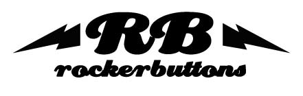 Rockerbuttons