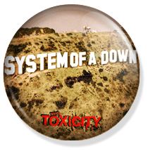chapa system of a down button