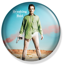 chapa breaking bad button season 1