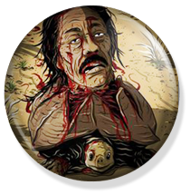 chapa breaking bad button serie