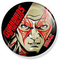 drax button